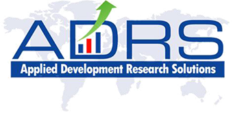 ADRS: Applied Development Research Solutions
